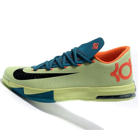 durant basketball shoes new cheap kevin durant basketball shoes for sale kd