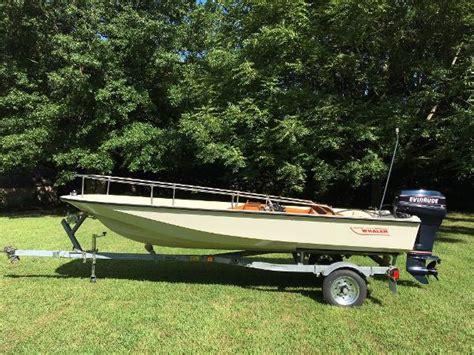 boston whaler tender boats tender power boston whaler boats for sale boats
