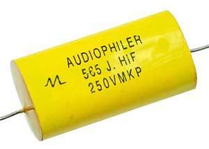 polypropylene capacitor temperature c5u6poly 5 6uf 250v metallised polypropylene capacitor technical data
