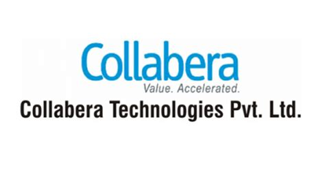 For Mba Freshers In Deloitte by Collabera Cus Drive For Freshers On 18th Mar 2015