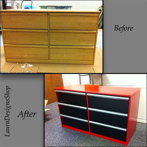Boys Bedroom Dresser 25 Best Ideas About Tool Box Dresser On Pinterest Boys Car Bedroom Craftsman Baby Bedding