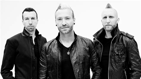 Thousand Foot Krutch Made In - thousand foot krutch on spotify