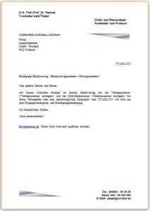 Vollmacht Schreiben Muster Englisch K 252 Ndigungsschreiben Handyvertrag Mobilfunkvertrag Vorlage Muster Beispiel