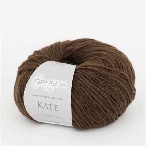 Gomitolo filato lana vergine classico e di tendenza made in italy