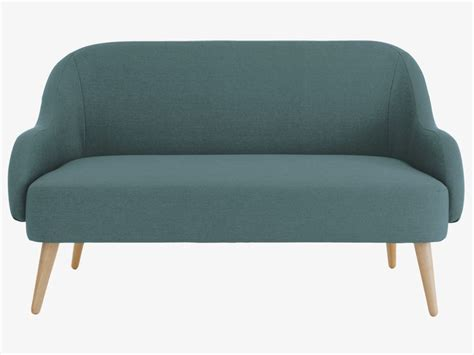 habitat sofa win a habitat momo sofa worth 163 395 in teal love chic living