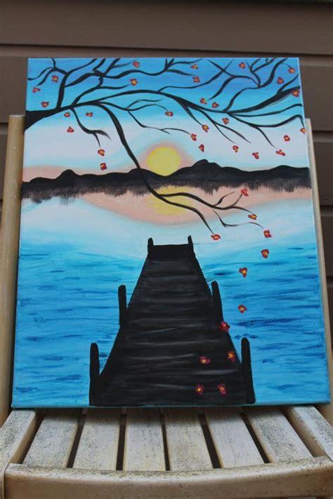 paint inspiration paint canvas inspiration picmia