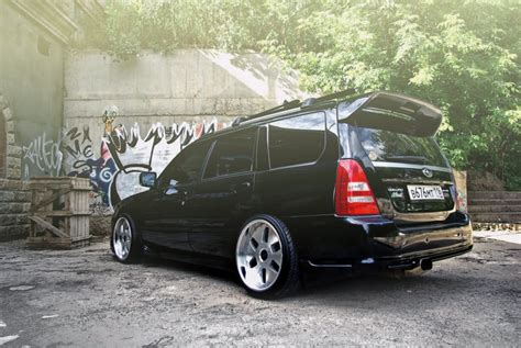 subaru forester stance nation stanced subaru forester prettymotors com