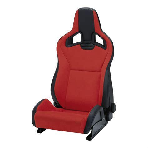 recaro young sport recline recaro sportster cs reclining sport seat gsm sport seats