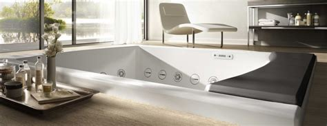 vasca da bagno teuco vasca da bagno teuco a e vicenza