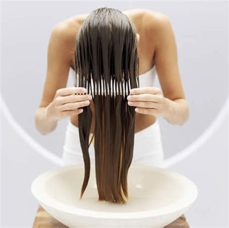 cara menggunakan catok rambut untuk pria cara agar rambut cepat panjang dengan mayonaise