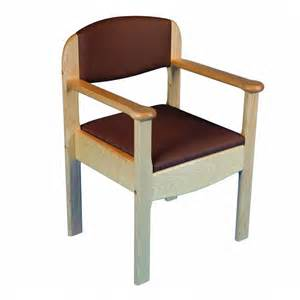 commode chairs buy stylish wooden commode at mtm