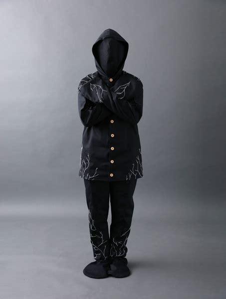coeios infinity burial suit