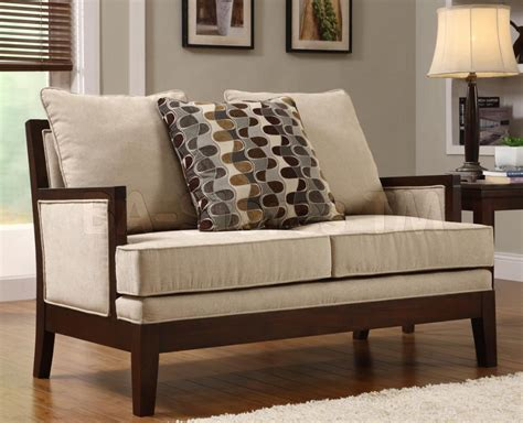 sofa set design wooden wooden sofa set designs