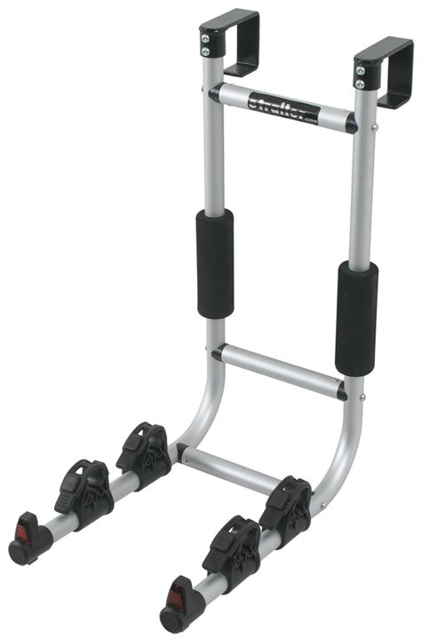 Rv Bicycle Rack by Swagman Rv And Motorhome 2 Bike Carrier Swagman Rv And Motorhome Bike Racks S80630