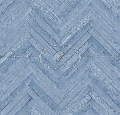 Herringbone wood flooring colored texture seamless 05032