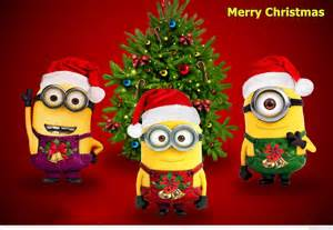 christmas song 2016 merry christmas remix minions version 2016