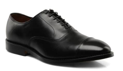 chaussures homme mariage noir
