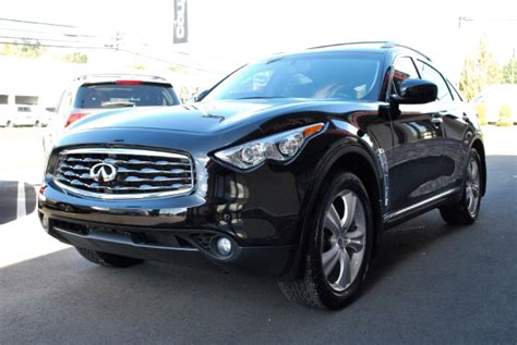 2011 infiniti fx35 for sale near middletown ct ct