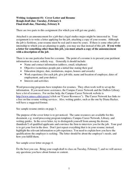 writing a nursing cover letter writing a cover letter for a nursing