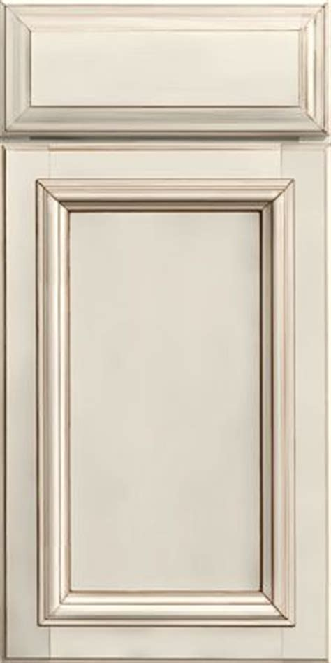 merillat masterpiece cabinetry sonoma maple canvas with cocoa glaze from waybuild cabinets