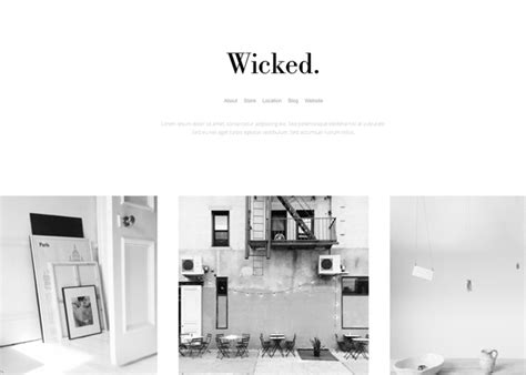 themes for tumblr minimalist 30 most beautiful free tumblr themes 2016 see the list