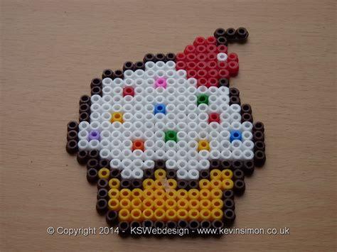hama bead pictures designs hama fuse info