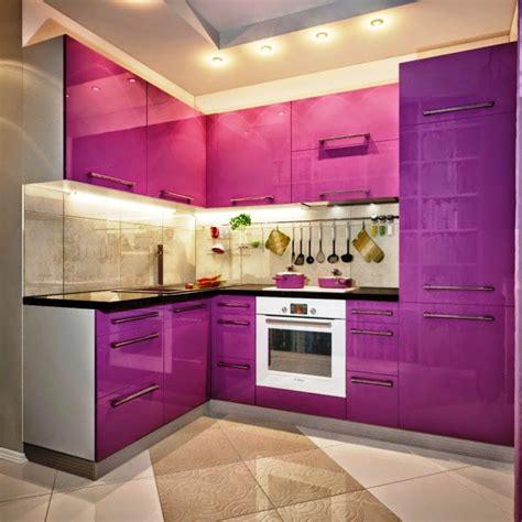 kitchen smart kitchen design with bar smart kitchen design ideas restaurant kitchen design 35 best asian kitchen design and ideas instaloverz