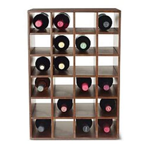wine ls for sale clearance ls cherry road wine rack sale prices deals