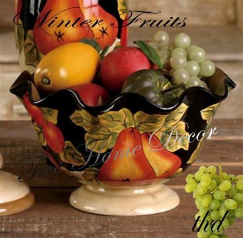 tuscany grapes kitchen decor vineyard tuscany grape fruits wine decor kitchen water