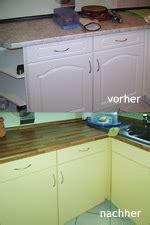Alte Küche Neue Fronten by K 252 Chenfronten Neu Gestalten Dockarm