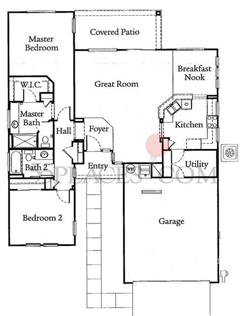28 cape cod plans pennwest homes cape cod style 28 cape cod plans pennwest homes cape cod style