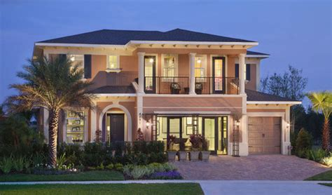 home design orlando fl standard pacific homes debuts all new home designs in