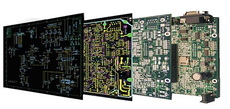 pcb design jobs online circuit board layout jobs circuit and schematics diagram