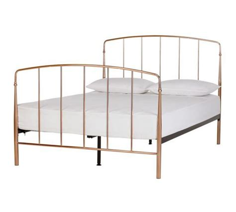 Metal Bed Frames Australia Best 25 Beds Ideas On Solid Wood Table Small Bedroom And Stylish Bedroom