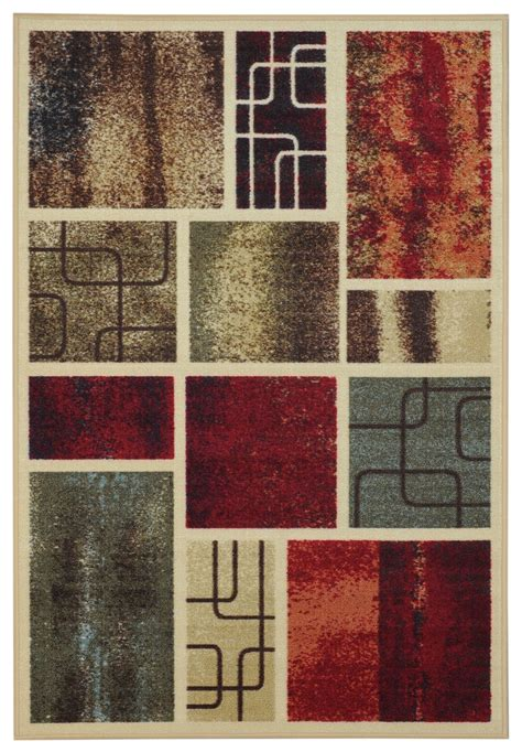 home decorator rugs home decorator rugs bedroom the best home decorating for