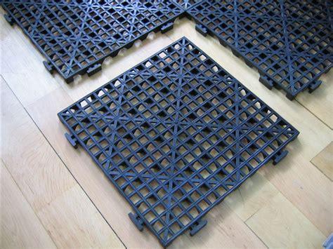 Garage Floor Mat by Garage Floor Mats Pvc Garage Floor Mats