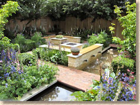 Qvc Garden Pavingexpert News And Updates