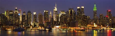 over 50 and under no illusions new york times where to stay in manhattan