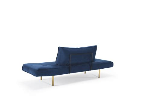 chesterfield sofa melbourne chesterfield sofa melbourne images warehouse style homes