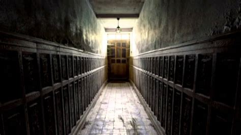 Creepy Door Sound Effect by Scary Door Opening From Da West Up To Da South By Dmt
