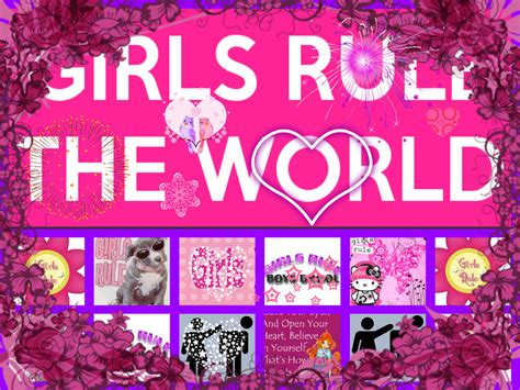 who rule the wolrd girls on pinterest 908 pins pin girls rule the world facebook on pinterest
