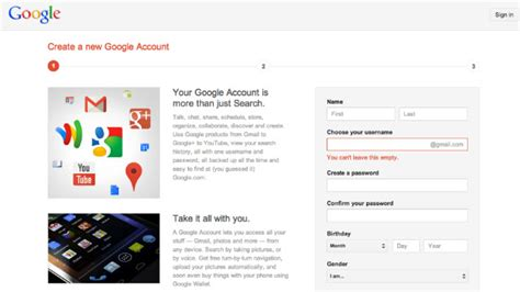 Play Store Without Sign In How To Sign Up For A Account Without Being Forced