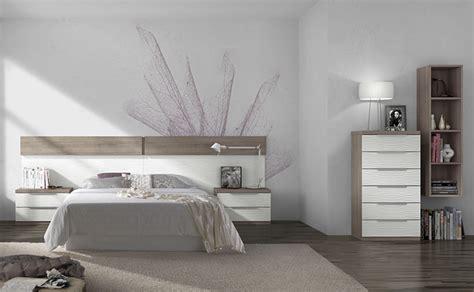 imagenes de dormitorios minimalistas como decorar un dormitorio al estilo minimalista