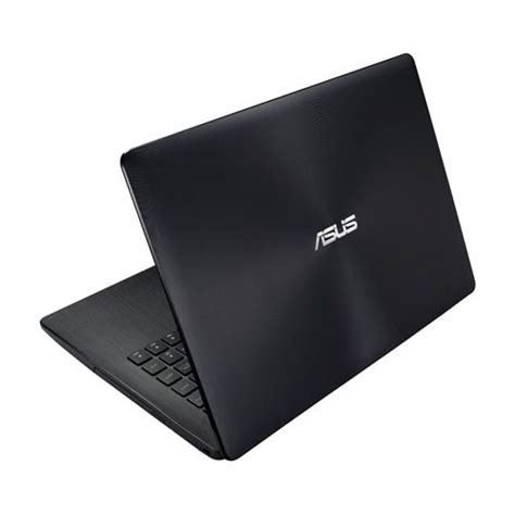 Laptop Asus X453ma Notebook Asus X453ma Drivers For Windows 7 Windows 8 Windows 8 1 32 64 Bit