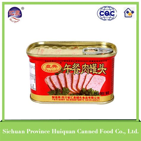 cheap food in bulk cheap wholesale canned food list buy canned food list canned food list canned food