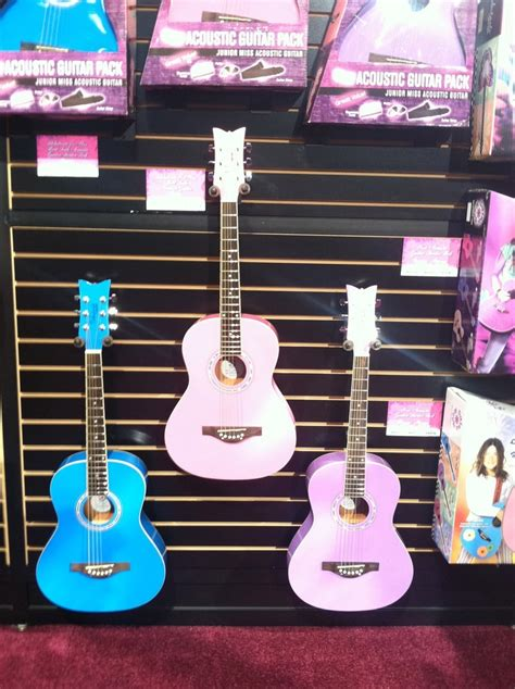 girly guitar wallpaper 1000 images about girl iphone power on pinterest apps