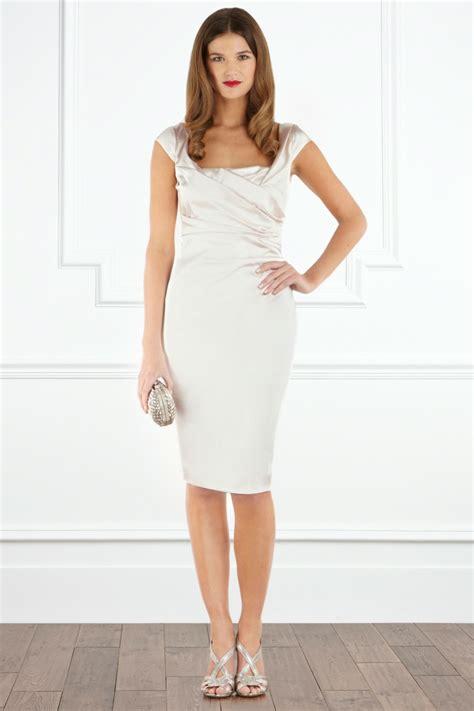 Kleider F R Standesamt by Wie Sieht Das Perfekte Kleid F 252 R Standesamt Aus