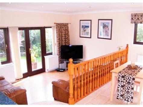 bedroom design east kilbride 5 bedroom house to rent in cairnryan east kilbride
