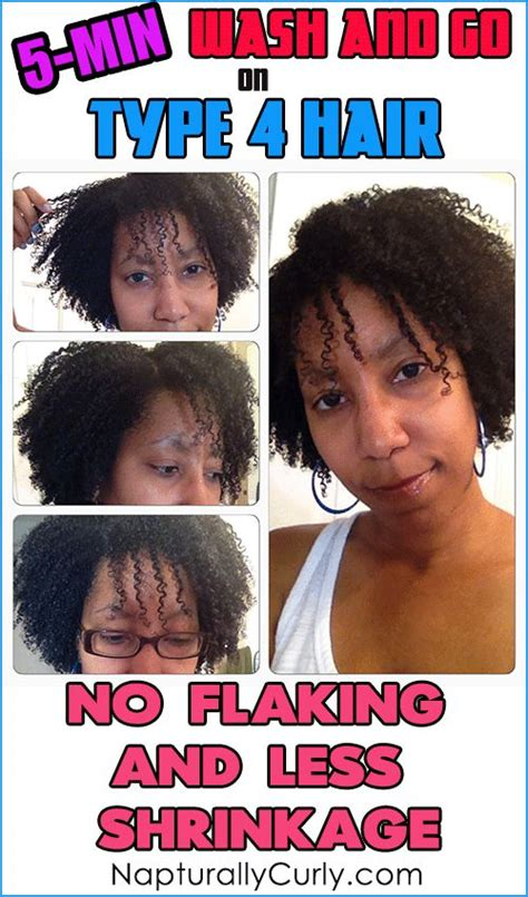 hydration is best defined as best curl defining products for your hair texture
