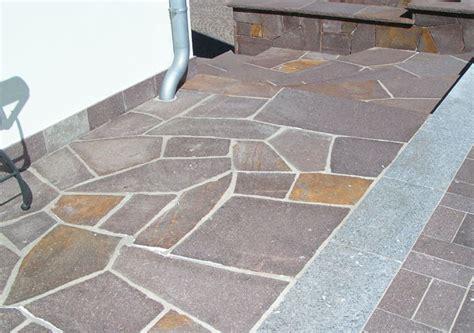 pavimento in porfido prezzi il porfido per esterno prezzi preventivi pavimenti per